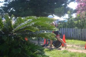 Aon Triathlon 2013 023