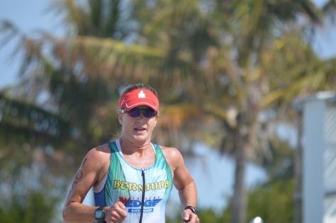 Catlin Bda Triathlons May 11th 2014 560