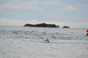 Aon Triathlon 2014 070