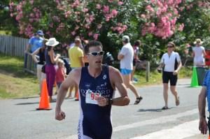 Catlin Bda Triathlons May 11th 2014 638_14158221101_l