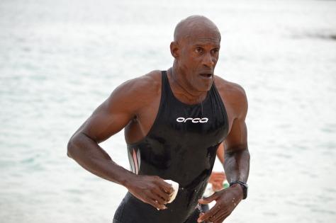 Aon Triathlon 2013 001_9177824909_l (177)