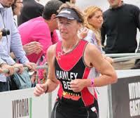 Julia Hawley
