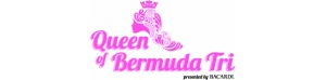 Queen of Bermuda logo