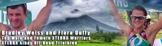 duffy phillipines