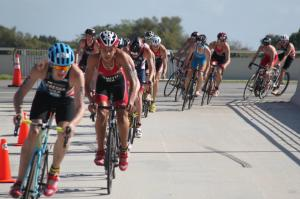 Tyler Smith on bike CAMTRI March 14th 2015 ii