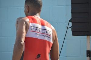 Catlin Bda Triathlons May 11th 2014 445_13975681780_l
