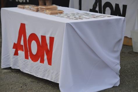 Aon Triathlon 2013 001_9177824909_l (107)