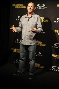 Greg+Welch+Oakley+Beyond+Reason+Global+Launch+1bW8AbI6ttUl
