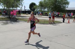 EHawley Des CAMTRI NA Champs run