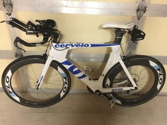 lynch bike.jpg