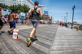 atlantic-city-boardwalk