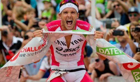 frodeno wins roth 2016.jpg