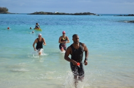 ACTION FROM THE 2016 AON NATIONAL SPRINT TRIATHLON CHAMPIONSHIPS