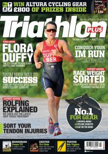 Flora triathlon plus cover.jpg