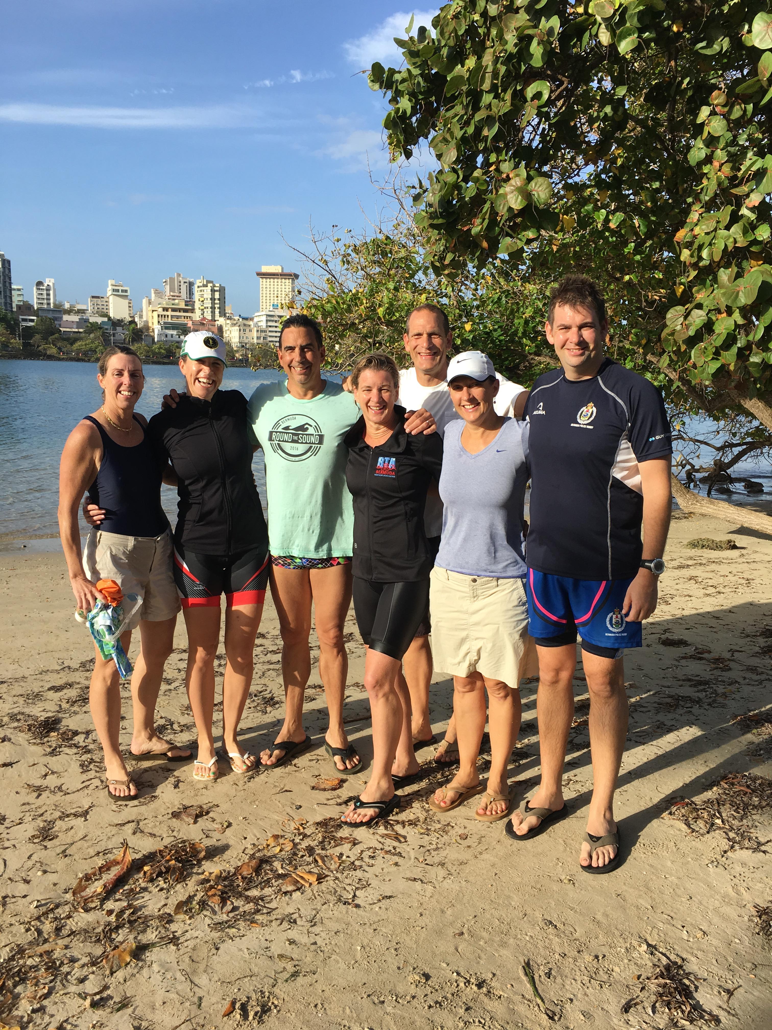 puerto rico athletes.JPG