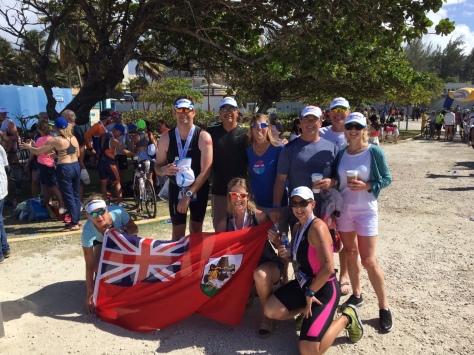 team puerto rico 2017