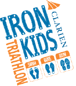 Iron-Kids-Logo