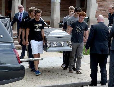 Zarzur funeral.jpg
