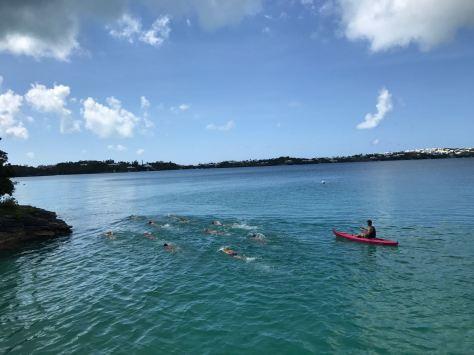 Adsy gordon camp swim.jpg