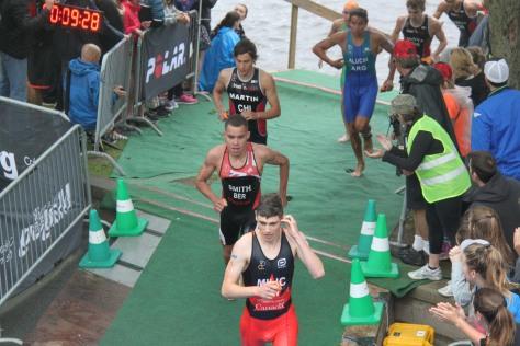 Tyler Smith Magog 2017 swim.JPG