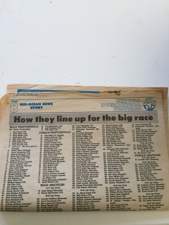 Bda Intl Tri 1987 Entry list iii.JPG