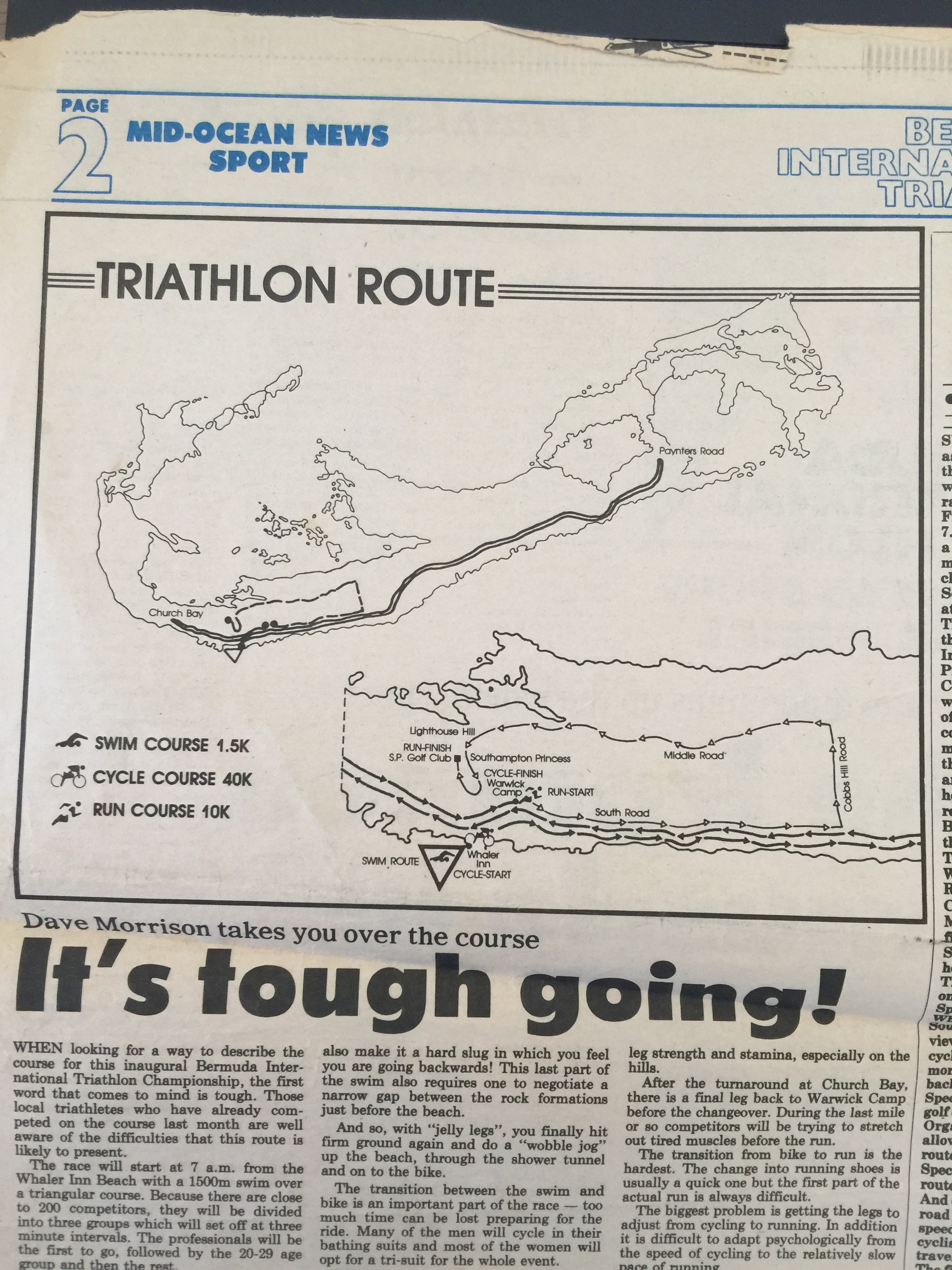 Bda Intl Triathlon 2017 route map.JPG