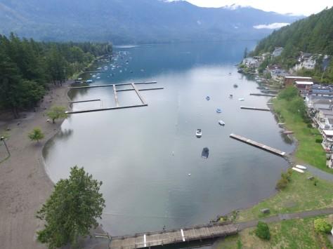Cultus Lake.jpg