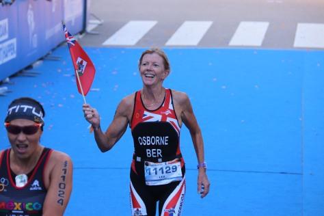 Lea Osborne worlds 2017.JPG