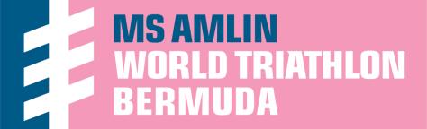 Eventlogo_Bermuda_Amlin