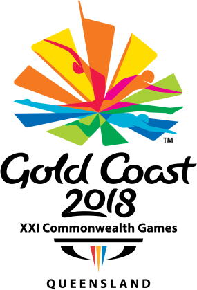 1200px-2018_Commonwealth_Games.svg.png