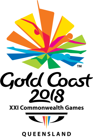 1200px-2018_Commonwealth_Games.svg