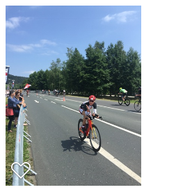 Sue Edney bike austria 2018.png