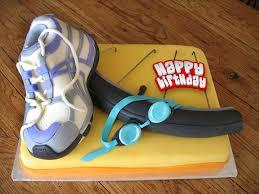 happy birthday triathlete