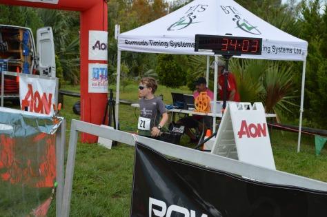 Aon Triathlon 2013 001_9177824909_l (103)